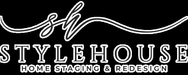 stylehouse Logo