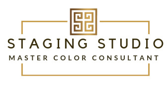 Staging Studio Credentiaks